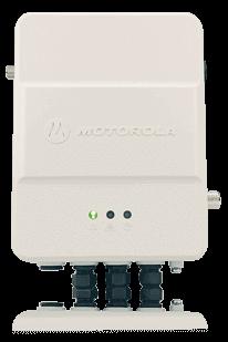 Motorola MOTOTRBO SLR 1000 Repeater Roe Communications